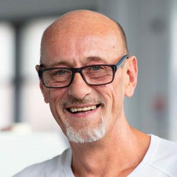 Thierry Queneutte