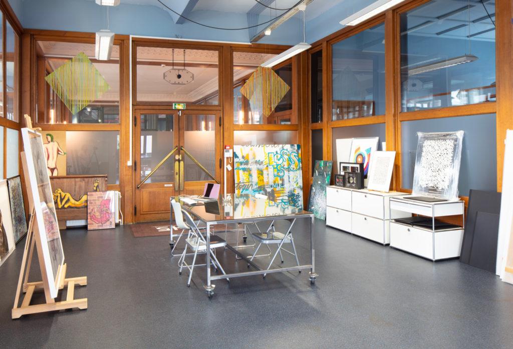 tirage - impression - fine art - encadrement - atelier - contrecollage - diasec - dibond - encre - encre pigmentaire - P20000 - Turner 190g - etching rag - encadement roubaix - encadrement lille - tirage photographique - Labo photo
